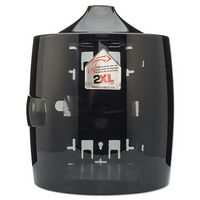 916287403-816 - Antibacterial Wet Wipe Dispenser - thumbnail
