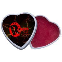 916292650-816 - Lip Moisturizer Heart Tin - thumbnail