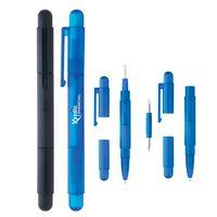 923966814-816 - Screwdriver/Pen - thumbnail