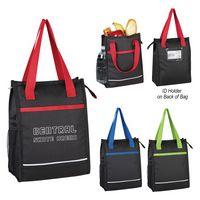 925200145-816 - Nosh Identification Lunch Bag - thumbnail