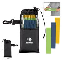 925782177-816 - Strength Resistance Band Set - thumbnail