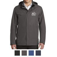 925906313-816 - Port Authority®Collective Outer Shell Jacket - thumbnail