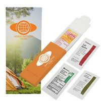 926292625-816 - Outdoor Pocket Kit - thumbnail