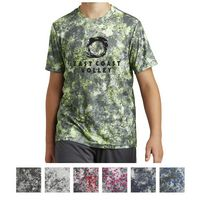 935405843-816 - Sport-Tek® Youth Mineral Freeze Tee - thumbnail