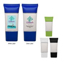936045680-816 - 1 Oz. SPF 30 Sunscreen Lotion Tube - thumbnail