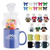 936292497-816 - Ceramic Mug with Candy - thumbnail