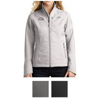 945551541-816 - The North Face® Ladies' Apex Barrier Soft Shell Jacket - thumbnail