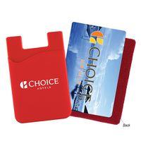 945782216-816 - Phone Wallet And LintCard™ Kit - thumbnail