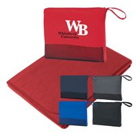 952565573-816 - Travel Blanket - thumbnail