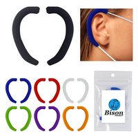 956310044-816 - Ear Loop Protectors In Pouch - thumbnail