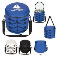 965567723-816 - Explorer Water-Resistant Cooler Bag - thumbnail