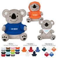 """966010544-816 - 6"""" Koko Koala - thumbnail"""