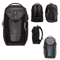 966063212-816 - Oxygen 25 - 25L Backpack - thumbnail