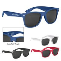 966354070-816 - Malibu Sunglasses With Antimicrobial Additive - thumbnail