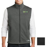 975551556-816 - The North Face® Ridgeline Soft Shell Vest - thumbnail