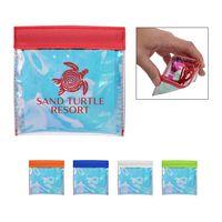 976113470-816 - Iridescent Squeeze Tech Pouch - thumbnail