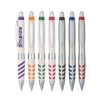 983135525-816 - Calypso Pen - thumbnail