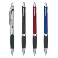 985138197-816 - Noble Pen - thumbnail