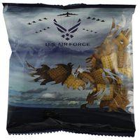 985978816-816 - Zagasnacks™ Wide Promo Pack Bag - thumbnail