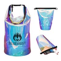 986073157-816 - Hologram Waterproof Dry Bag - thumbnail