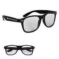 996130844-816 - Reader Glasses - thumbnail