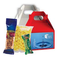 996292516-816 - Snack Pack - thumbnail