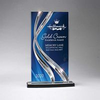 996455664-816 - Large Sweeping Ribbon Award - thumbnail