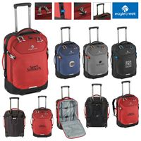 105513444-169 - Eagle Creek® Expanse Convertible International Carry-On - thumbnail