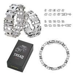 125005014-169 - Leatherman® Tread™ - thumbnail