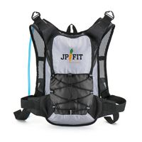 135288338-169 - Santa Cruz Hydration Pack - thumbnail