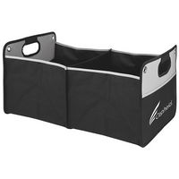 152830698-169 - Collapsible Trunk Organizer - thumbnail