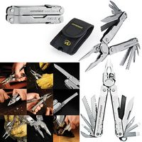 153671806-169 - Super Tool 300 Tool Kit - thumbnail