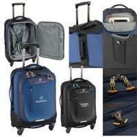 165907881-169 - Eagle Creek® Expanse AWD Upright Carry-On - thumbnail