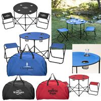 345513526-169 - Table & Chairs To Go - thumbnail