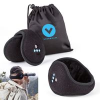 385160670-169 - Polar Wireless Earmuffs - thumbnail