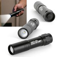 535907877-169 - Basecamp® Omega Flashlight - thumbnail