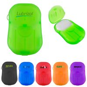 536446030-169 - Hand Soap - thumbnail