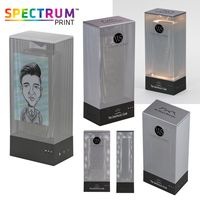 545446704-169 - Sebastian Tower Wireless Speaker - thumbnail