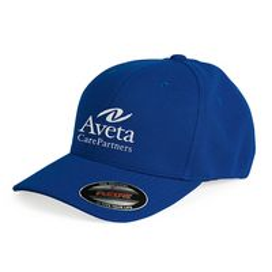 585002461-169 - FlexFit® Cool & Dry Pique Mesh Cap - thumbnail