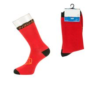 705706494-169 - Custom Tall Sport Style Socks - thumbnail