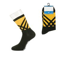 735706503-169 - Custom Dress Socks - thumbnail