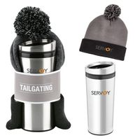 995160649-169 - Tailgating Gift Set - thumbnail