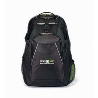 133558308-112 - Vertex™ Computer Backpack II Black - thumbnail