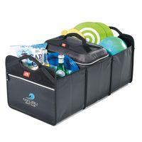 184573409-112 - Igloo® Cargo Box with Cooler - Gunmetal Grey - thumbnail