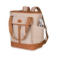 196039466-112 - Igloo® Legacy Lunch Pack Cooler - Vintage Khaki - thumbnail