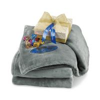 305774619-112 - Sweet Serenity Throw & Artisan Truffles Grey-White-Gold - thumbnail