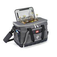 333685729-112 - Igloo® Terrain Cooler - Gunmetal - thumbnail