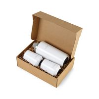 356180162-112 - Aviana™ Magnolia & Clover Gift Set - White Opaque Gloss - thumbnail