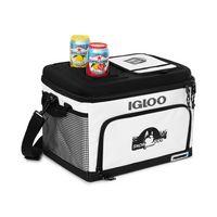 395433589-112 - Igloo® Marine Box Cooler - White - thumbnail