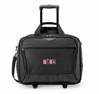 521380739-112 - Icon Wheeled Computer Bag Black - thumbnail